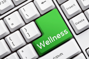 Wellness - How often should you visit the dentist?
