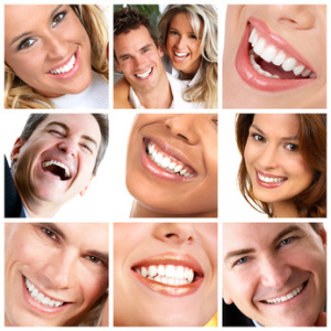 Dental bridge, dentures or dental implants
